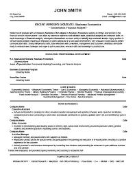 Financial Resume Sample by Financial Analyst Resume Template Premium Resume Samples U0026 Example