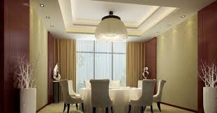 Jcpenney Dining Room Dining Room Stunning Homechoice Dining Room Curtains Wonderful