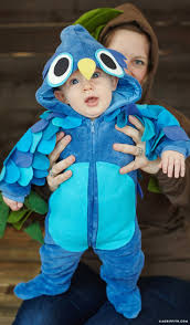 baby elephant costumes for halloween best 25 baby owl costumes ideas on pinterest baby shower ideas