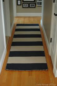 Ikea Rug Runner Rug Easy Ikea Area Rugs Blue Area Rugs In Hall Rugs Zodicaworld
