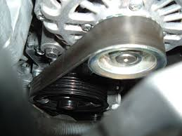 nissan altima 2005 issues 13 altima cvt issues please read page 45 nissan forums