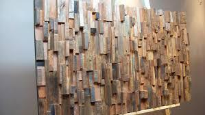 Home Design Decor Reviews Home Design Reclaimed Wood Wall Art Ideas For 89 Inspiring Decor