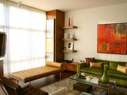 add midcentury modern style to your home midcentury modern