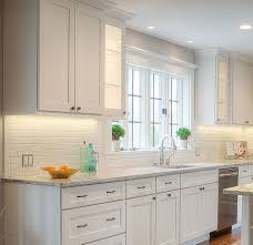 Kitchen Cabinets Wisconsin Custom Cabinets Photo Of Griffin Custom Cabinets Inc Belmont Ca