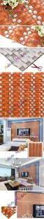 Tile Sheets For Kitchen Backsplash Arched Glass Mosaic Tile Orang Tiles 3d Kitchen Backsplash Shower