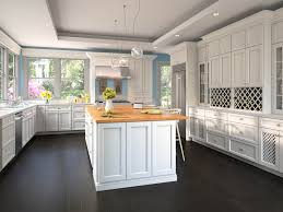 Buy Online Kitchen Cabinets Kitchen Discount Kitchen Cabinet Replacement Doors Do It