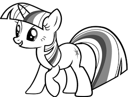 My Little Pony Colouring Pages Rainbow Dash Coloring Page My Little Pony Coloring Pages 4263