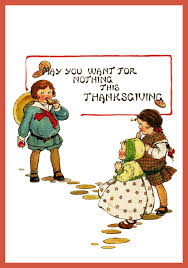 free funny thanksgiving pictures thanksgiving greeting cards free printable greeting cards