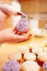 Creating a business plan for a home bakery requires plugging the specifics of your concept into Pinterest