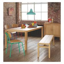 Dining Tables  Triangular Dining Table With Bench Dining Room - Ashley furniture dining table with bench