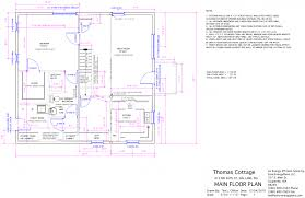 How To Get Floor Plans For My House How Do I Get A Copy Of My House Plans Wa Arts