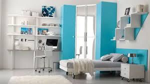 bedroom ideas fabulous fascinating cute room decorating