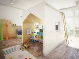 Playrooms Colorful Kids Playroom Jpg 1240 929 Ideas For The House