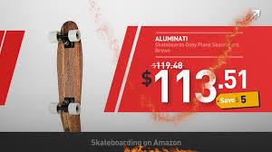 black friday amazon ad 2016 skateboarding black friday deals amazon black friday 2016 youtube
