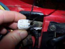 getting trouble codes from your ecu on king high lifter forums