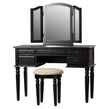 Bedroom Vanity Furniture Canada Makeup Vanity Set Canada Mugeek Vidalondon