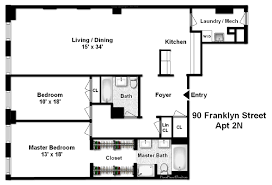 700 Sq Ft House Luxury Design 14 Small Home Plans 800 Square Feet 700 Sq Ft