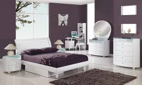 White Modern Bedroom Furniture Set Bedroom Modern Bedroom Setscheap Bedroom Furniture Is Also A