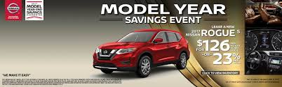 nissan pathfinder a vendre coral springs auto mall new and used car dealership near fort