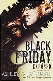 amazon black friday specials 2012 amazon com black friday exposed urban books 9781601624840