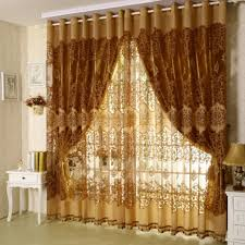 moroccan style window curtains u2022 curtain rods and window curtains