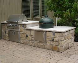 kitchen costco barbecue lowes kitchens lowes outdoor kitchen