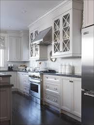 100 menard kitchen cabinets kitchen kitchen cabinet