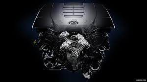 lexus v8 history 2013 lexus ls european version 460 v8 engine engine hd