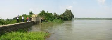 Narsapur