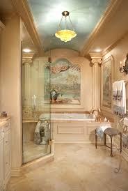 magnificent luxury master bathroom ideas part magnificent luxury master bathroom part see more ideas