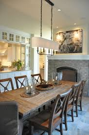 open plan kitchen and dining room design ldeas u2013 sortra
