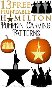 best 20 pumkin stencils ideas on pinterest disney pumpkin