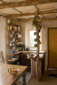 Italian Home Decorations Italian Kitchens Style Italian Kitchen Decorating Ideas Italian