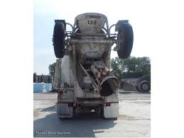 international trucks in kansas for sale used trucks on