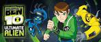 Ben10 Ultimate Alien เบ็นเท็น: อัลติเมทเอเลี่ยน (พากย์ไทย)   มาดู ...
