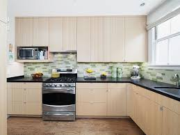 Kitchen Cabinets Thermofoil Thermofoil Laminate And Melamine What Are They Best Online