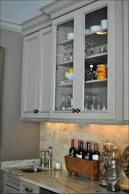 Kitchen Cabinet Base Trim Kitchen House Trim Ideas Crown Decorating Ideas Cabinet Corner