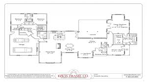 best one story house plans tiny house
