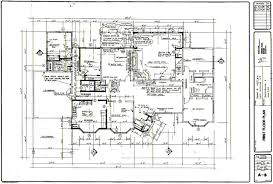 28 residential building plans high rise residential floor