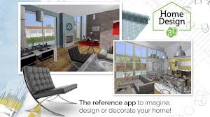 Home Designer Pro Viewer Home Design 3d Freemium Android Apps On Google Play