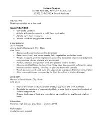 Skills Resume Example  latest cv format resume  resume examples
