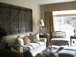 Promo Code Home Decorators Office 27 Art Designs Of Wall Decor For Living Room Ideas With