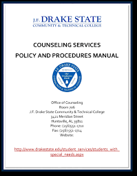 drake state community and technical college students with