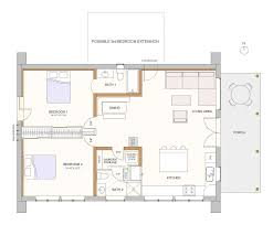 Duggar Home Floor Plan by 12 New Model House Plans In Kerala Images Design Floor Trendy