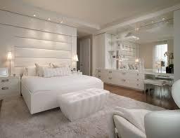 White Bedroom Furniture Design Luxury All White Bedroom Decorating Ideas Amazing Glamorous