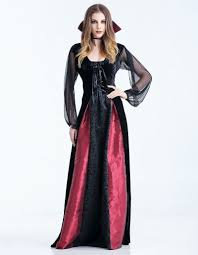 vampire costumes spirit halloween online get cheap bat woman halloween costume aliexpress com
