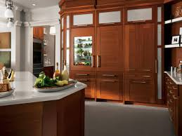 Kitchen Cabinets Designs Photos by Installing Kitchen Cabinets Pictures U0026 Ideas From Hgtv Hgtv
