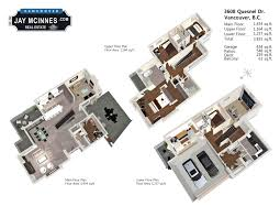 House Plan Maker Collection House Plan Maker Free Download Photos The Latest