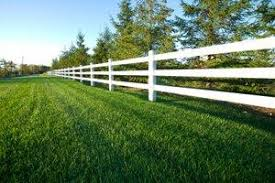what does it cost to install hardwood floors 2017 fence installation costs average cost to build a fence