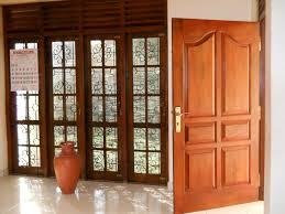 Kerala Style Home Front Door Design by Aluminium Window Frame Designs Design Malaysia Frames Photos